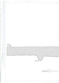 Графика из тех.паспорта